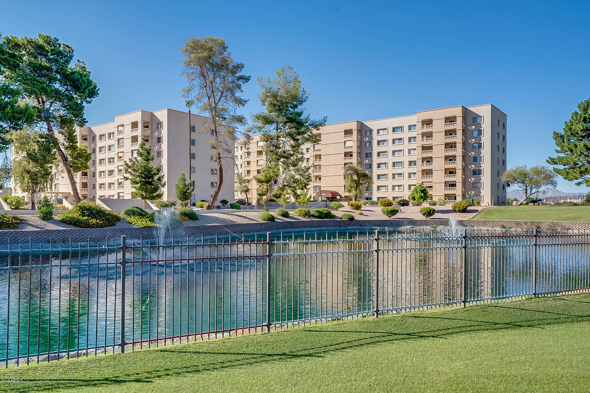 Photo of 7940 E CAMELBACK Road #409, Scottsdale, AZ 85251