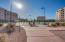 7940 E CAMELBACK Road, Scottsdale, AZ 85251