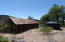 470 E FOREST SERVICE Road, 5, Young, AZ 85554