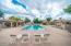 3491 N ARIZONA Avenue, 10, Chandler, AZ 85225
