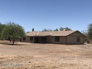 3050 S EL MIRAGE Road, Avondale, AZ 85323