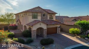 3408 N SONORAN Hills, Mesa, AZ 85207