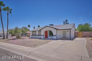 1606 W MARLBORO Drive, Chandler, AZ 85224