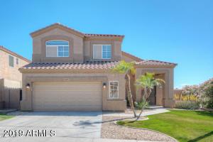 853 W HEMLOCK Way, Chandler, AZ 85248