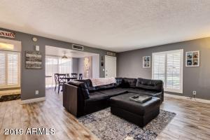 15447 N 2ND Place, Phoenix, AZ 85022