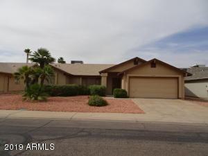 2343 LEISURE WORLD, Mesa, AZ 85206