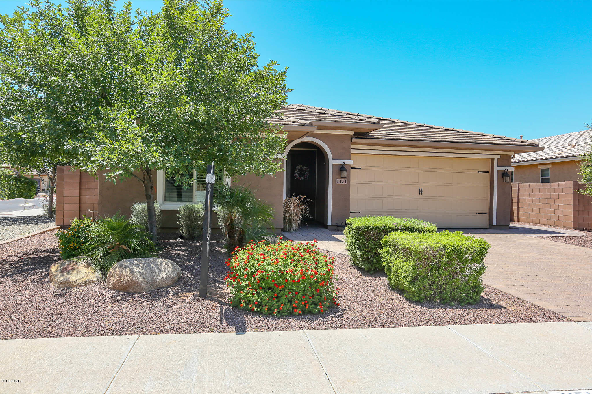 Photo of 1171 E Ibis Street, Gilbert, AZ 85297