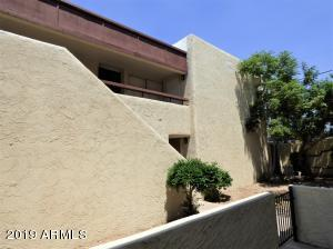 3828 N 32ND Street, 218, Phoenix, AZ 85018