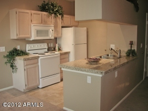 Property for sale at 16013 S Desert Foothills Parkway Unit: 1173, Phoenix,  Arizona 85048