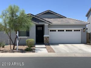 3207 E RUSSELL Street, Mesa, AZ 85213