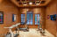 5th bedroom or exercise room or office