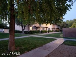 6115 N GRANITE REEF Road, Scottsdale, AZ 85250