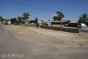3210 E GARFIELD Street, -, Phoenix, AZ 85008