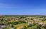 6341 N 186TH Avenue, 49, Waddell, AZ 85355