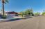 1312 E FREMONT Drive, Tempe, AZ 85282