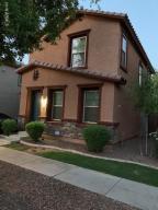 1729 N 77TH Drive, Phoenix, AZ 85035