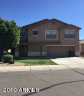 12909 W MONTE VISTA Road, Avondale, AZ 85392