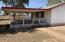 6703 N SARIVAL Road, Litchfield Park, AZ 85340