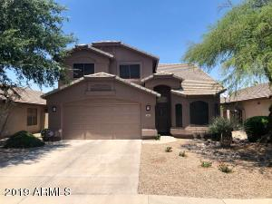 630 E CATHY Drive, Gilbert, AZ 85296