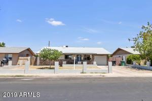 212 E HAMPTON Avenue, Mesa, AZ 85210