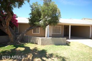 4330 E CARSON Road, Phoenix, AZ 85042