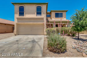 720 E BEARGRASS Place, San Tan Valley, AZ 85143