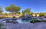 35155 N 45TH Street, Cave Creek, AZ 85331