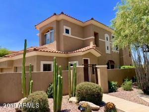 8245 E BELL Road, 251, Scottsdale, AZ 85260