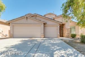 14783 W WINDSOR Avenue, Goodyear, AZ 85395