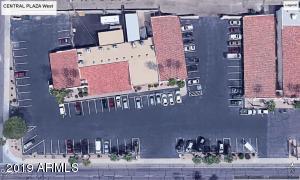 1256 W CHANDLER Boulevard, H, Chandler, AZ 85224