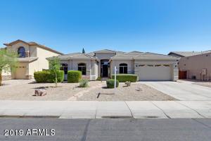 1202 E Saragosa Street, Chandler, AZ 85225