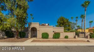 15233 N 50TH Place, Scottsdale, AZ 85254
