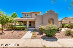 20475 W DANIEL Place, Buckeye, AZ 85396