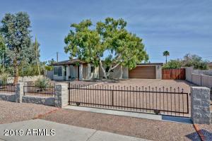 3116 E CAMPO BELLO Drive, Phoenix, AZ 85032
