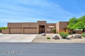 23421 N 99TH Avenue, Peoria, AZ 85383