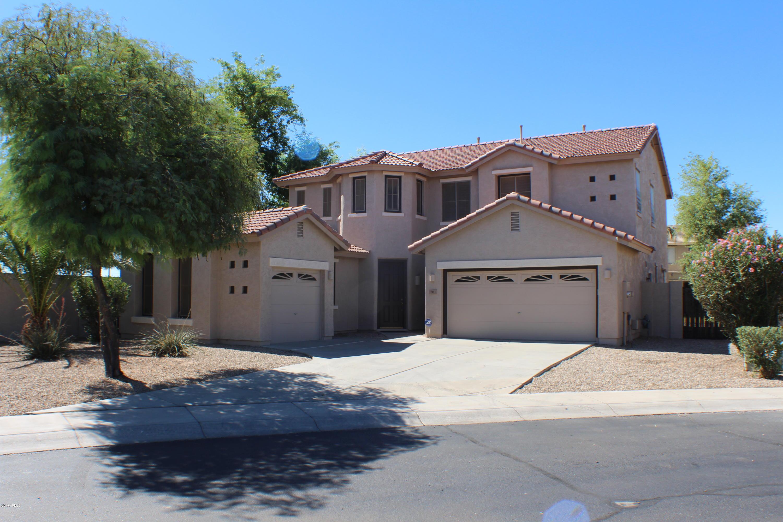 Photo of 91 W CARDINAL Way, Chandler, AZ 85286