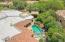 6117 N CAMELBACK MANOR Drive, Paradise Valley, AZ 85253