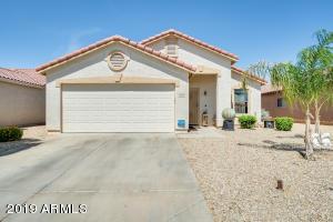 14314 N 158TH Lane, Surprise, AZ 85379