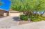 43622 N 44TH Lane, New River, AZ 85087
