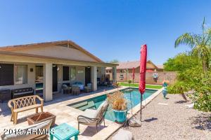 17516 W CANYON Lane, Goodyear, AZ 85338