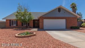 944 N PYXIE Circle, Mesa, AZ 85205