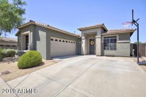 2626 N ATHENA, Mesa, AZ 85207