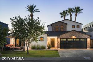 4238 E Roma Avenue, Phoenix, AZ 85018