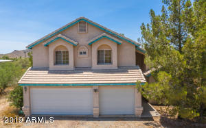 44644 N 20TH Street, New River, AZ 85087