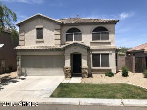 16036 N 11TH Avenue, 1003, Phoenix, AZ 85023