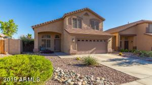 Property for sale at 1741 W Hiddenview Drive, Phoenix,  Arizona 85045