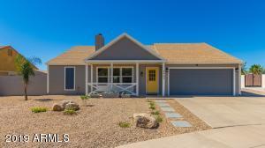 4465 E KACHINA Trail, Phoenix, AZ 85044