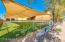 10833 N FAIRWAY Court E, Sun City, AZ 85351