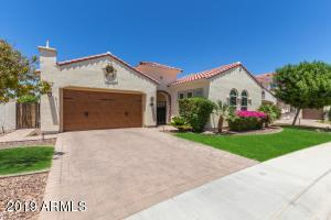 2448 W HOPE Circle, Chandler, AZ 85248