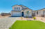 553 E bamboo Lane, San Tan Valley, AZ 85140